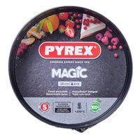 Фото Форма для выпечки Pyrex Magic 26 см MG26BS6